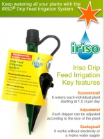 front_page_offer-iriso